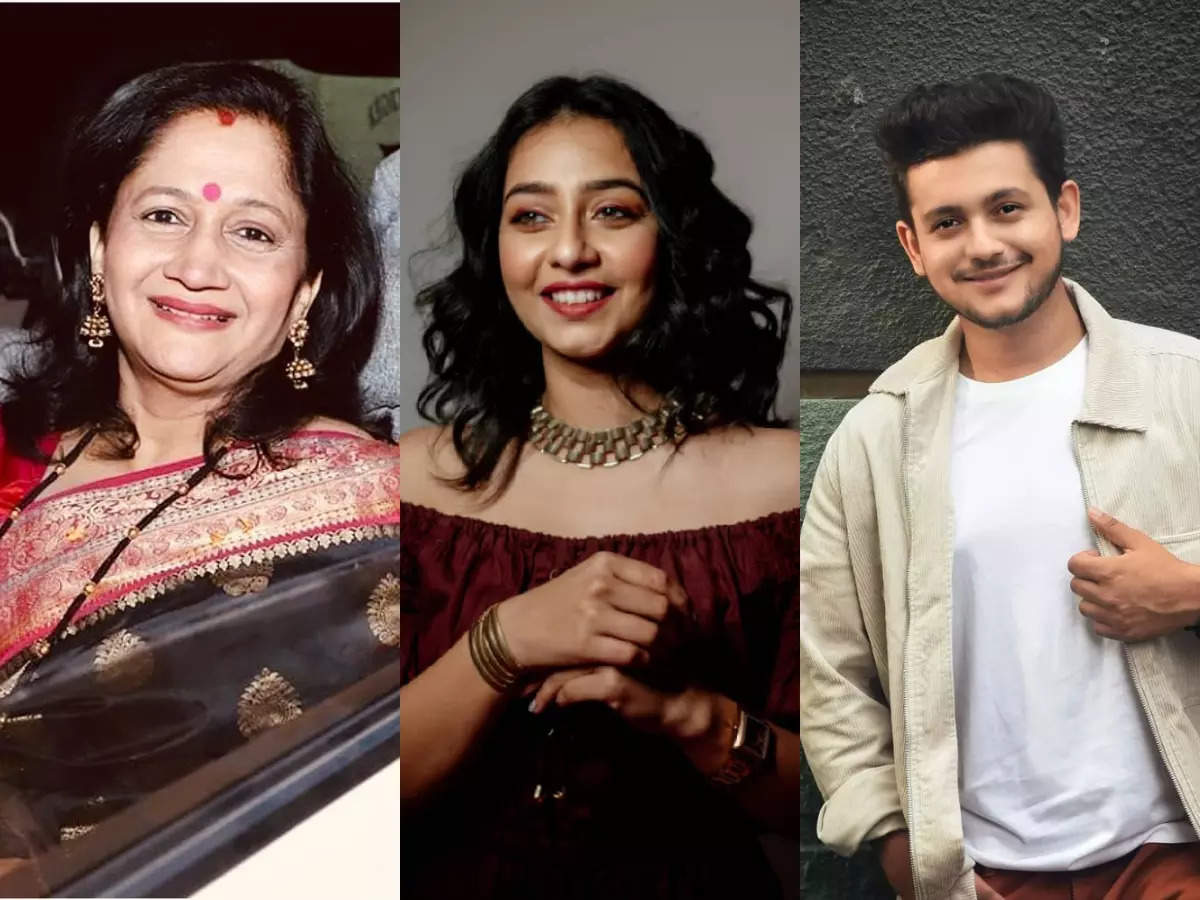 Bigg Boss Marathi 3: Here's a quick look at the most rumoured contestants of this season