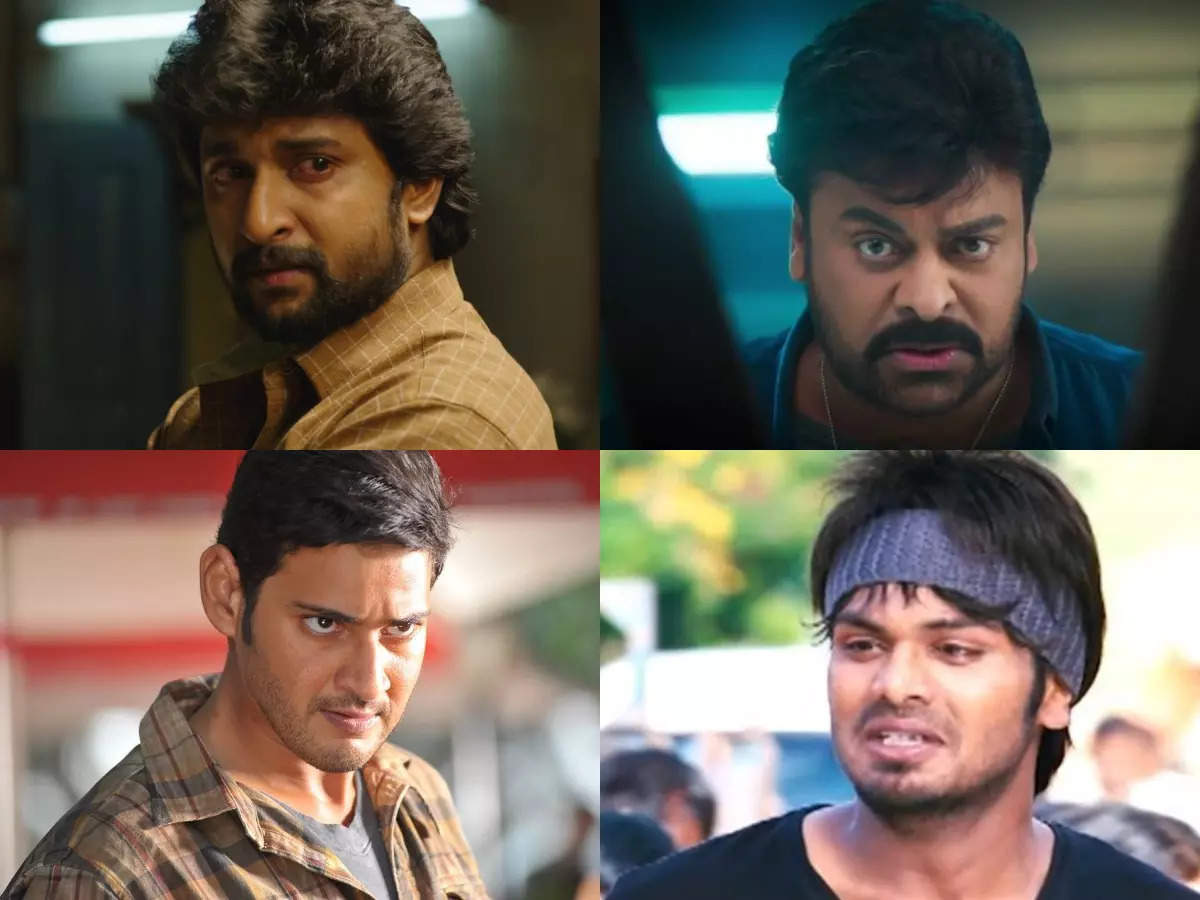 Tollywood celebs on child rape and murder