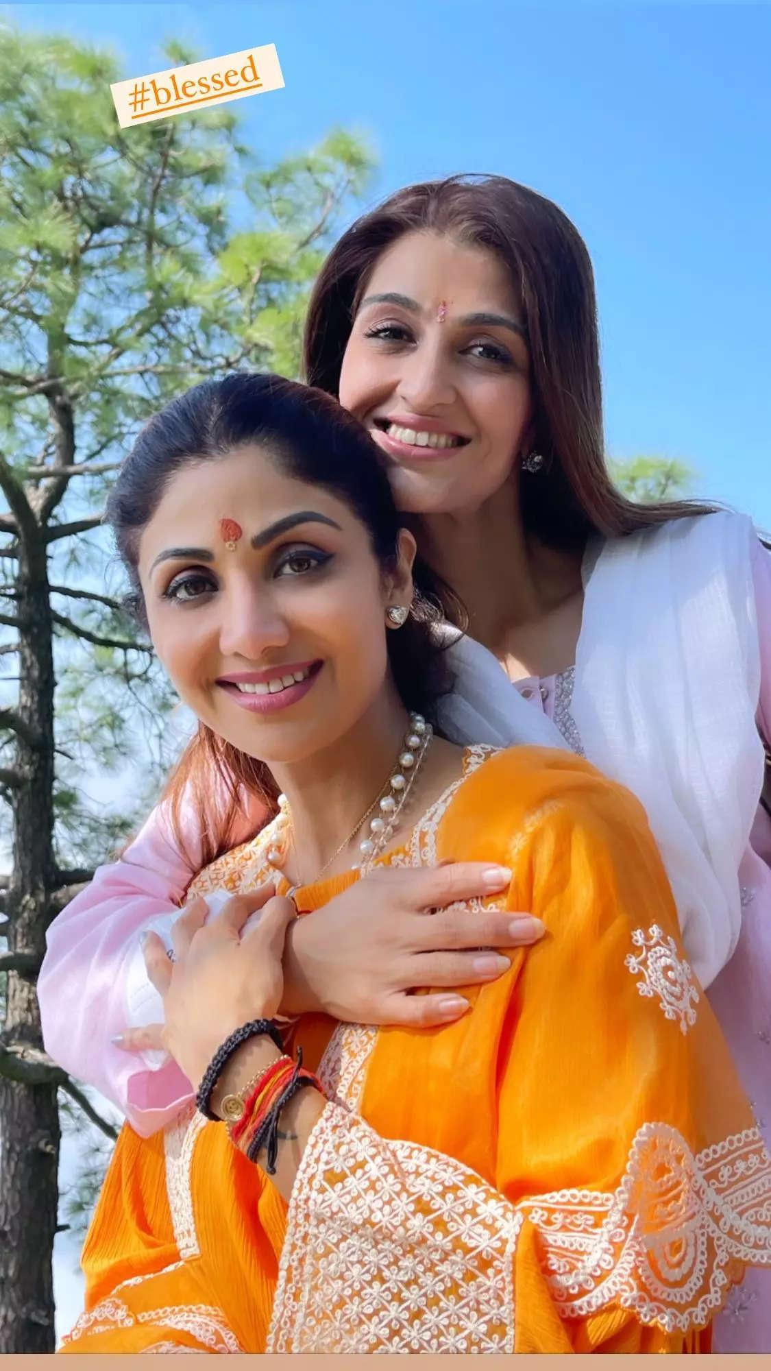 Shilpa (2)