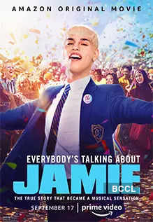Everybody's-Talking-About-JamieP