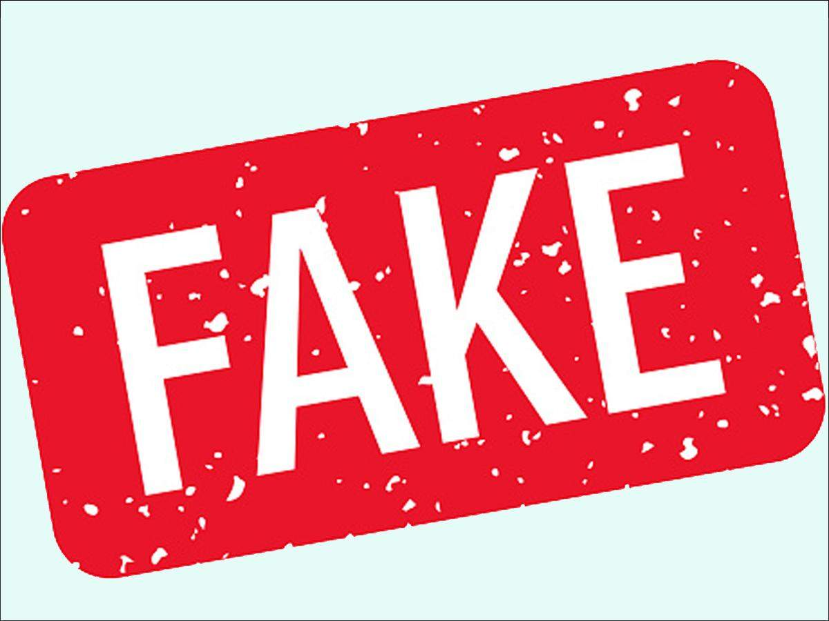 Government needs to keep a check on fake universities