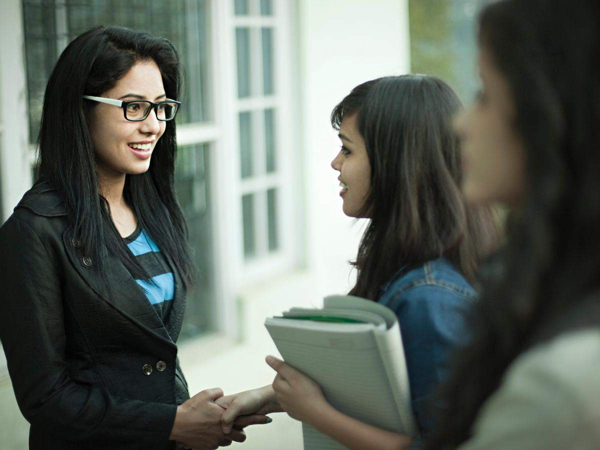 Gender gap reduces in online learning sector in India