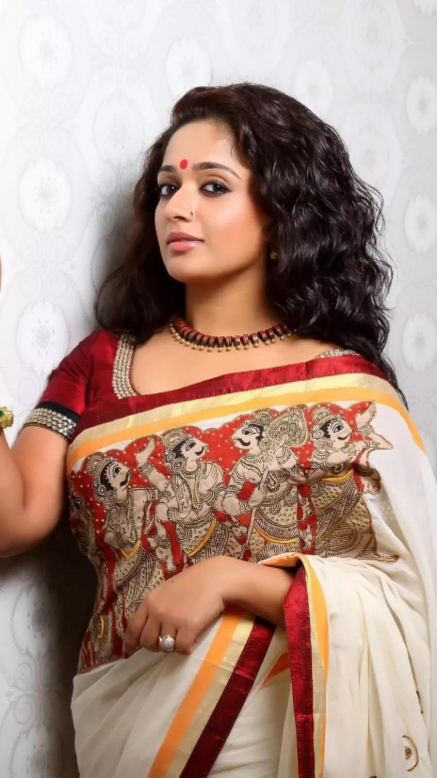 Kerala girl