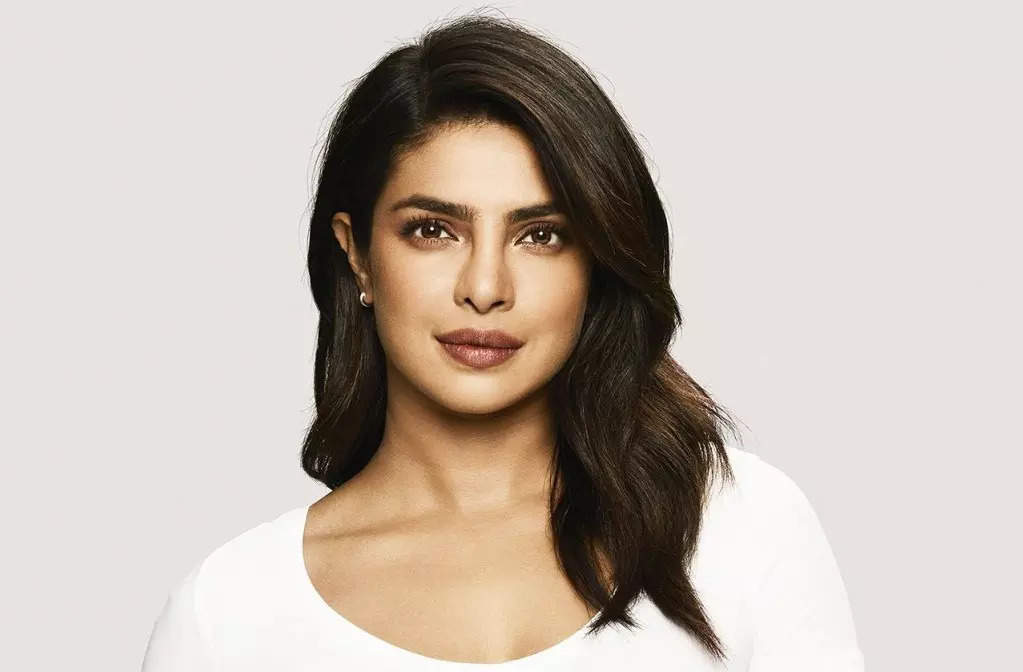 "Priyanka Chopra apologizes after 'The Activist' backlash on social media says, ""The show got it wrong"""