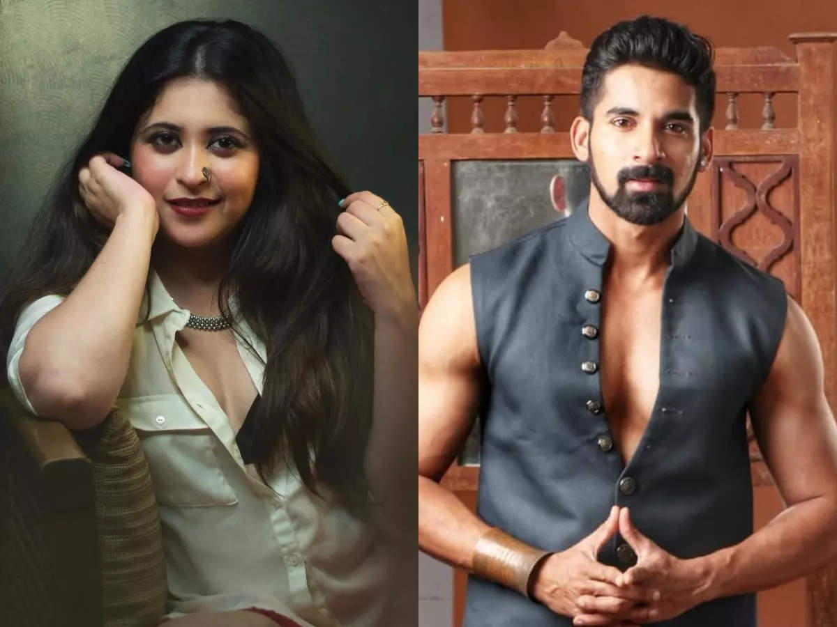 Bigg Boss Marathi 3: Full and Final list of contestants this season