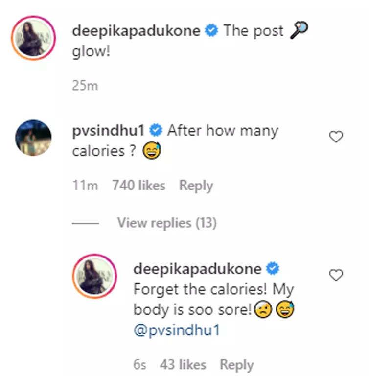 dp-calories