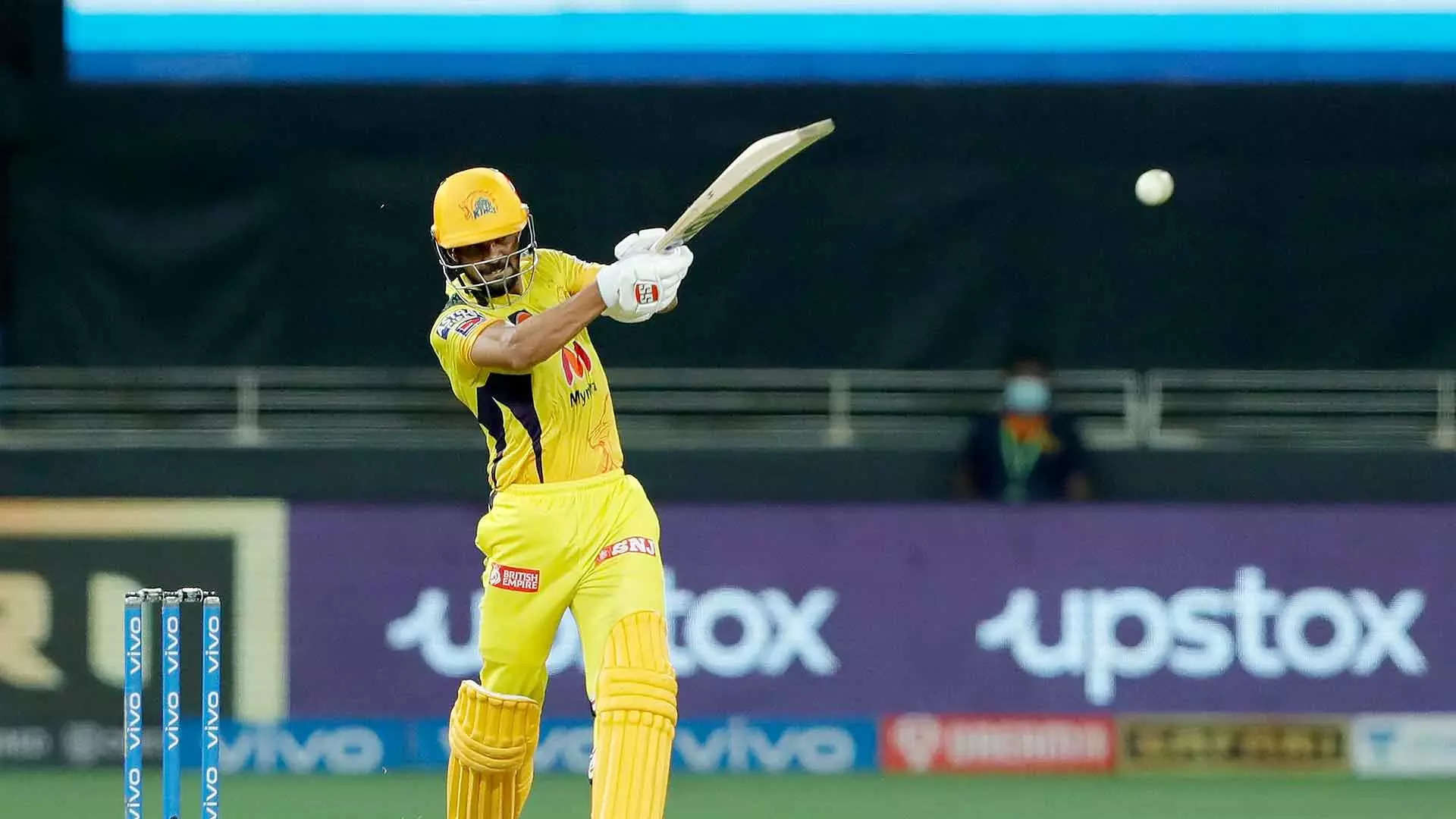 IPL 2021, Match 30: Chennai Super Kings vs Mumbai Indians  | The Times of India
