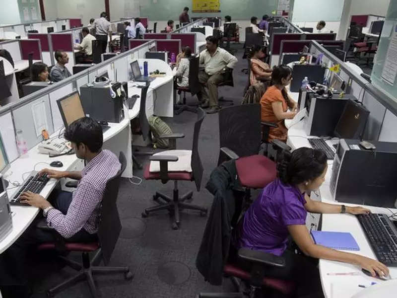 India Inc expected to dole out 8.6% average increment in 2022: Deloitte survey
