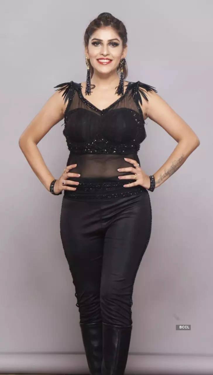 Mira Jagganath
