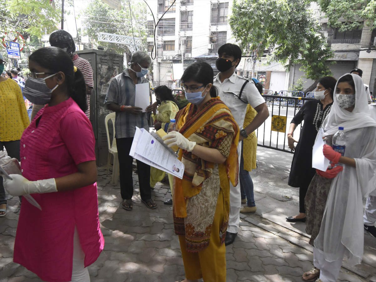 Tips and tricks to successfully pass MP Judiciary Mains Exam