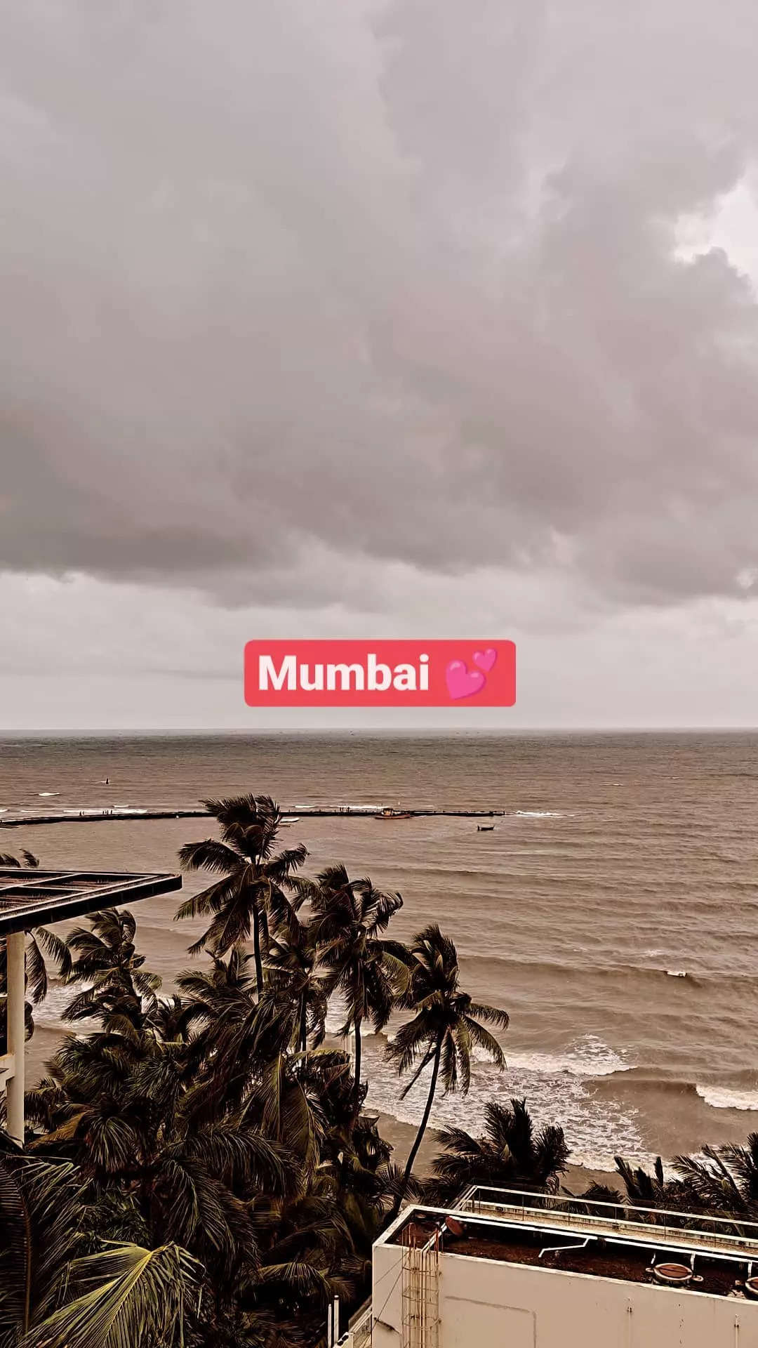 anushkasharma_242357592_397860605250401_2274476566229468981_n