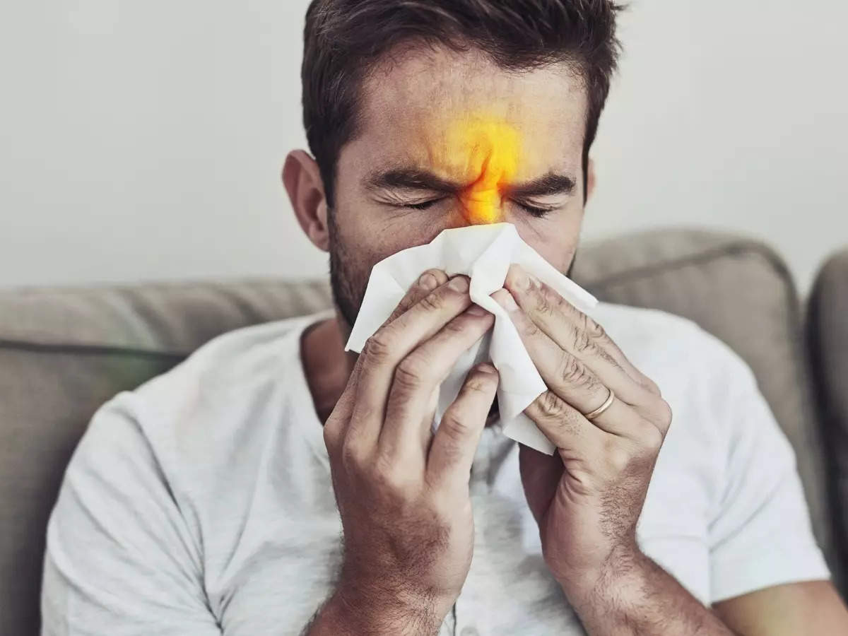 Can COVID measures lower your flu risk?