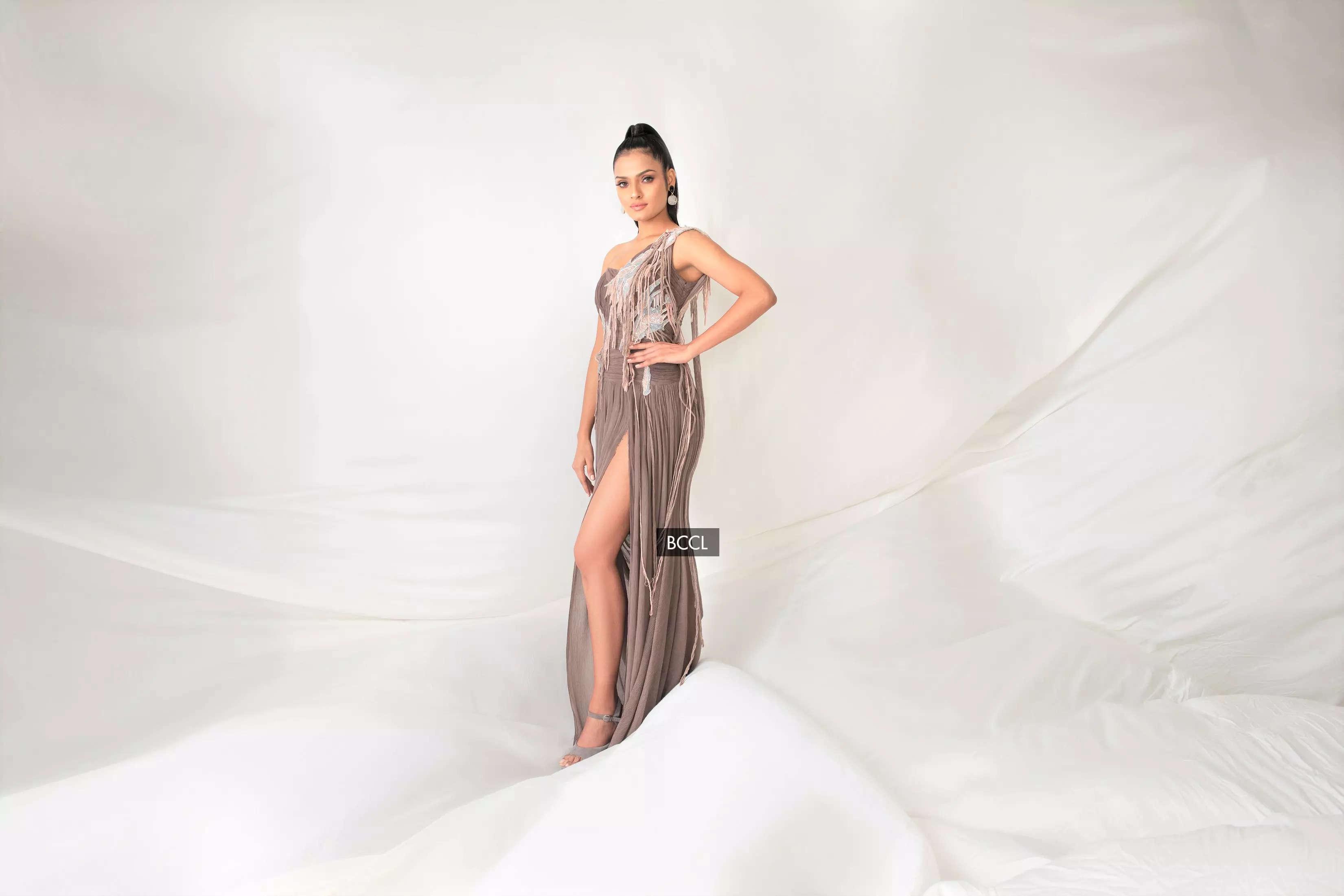 LIVA Miss Diva 2021 official unveiling!