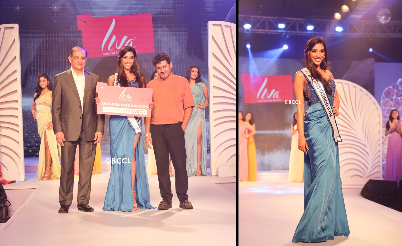 Presenting the winners of LIVA Miss Diva 2021 sub-contest