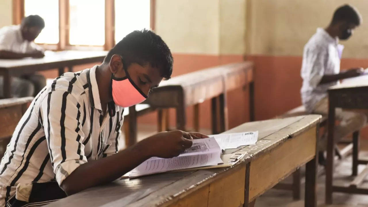 CAT 2021: More than 2.30 lakh candidates register, exam to be held on November 28