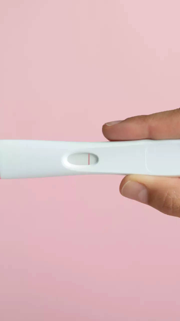 8 steps to get pregnant faster