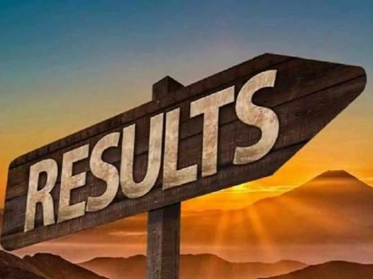 Alert: COMEDK results announced; check details here