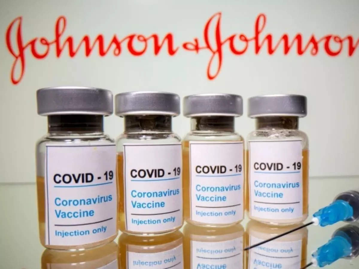 Johnson & Johnson Coronavirus Vaccine Booster Shot: What to expect from Johnson & Johnson's vaccine booster? Will it be effective against the Delta variant? All you need to know
