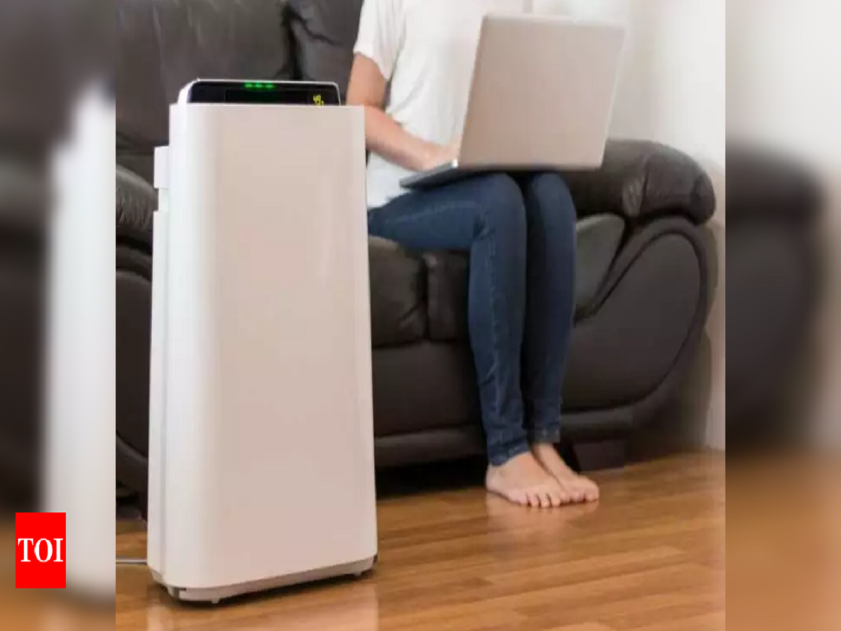 9 Finest Air Purifiers For Your Home: Top Picks For 2021