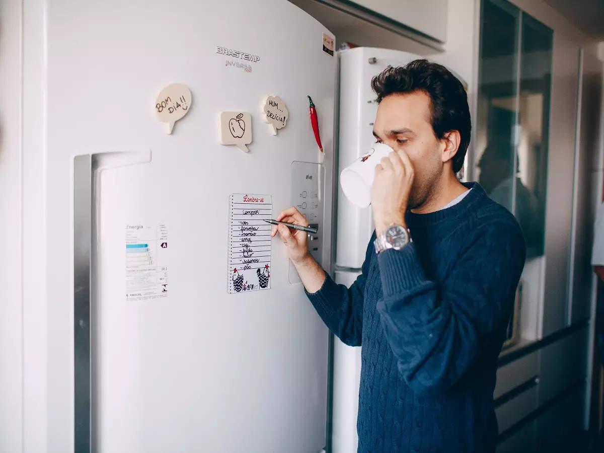5-Star Single Door Refrigerators Under Rs 20,000