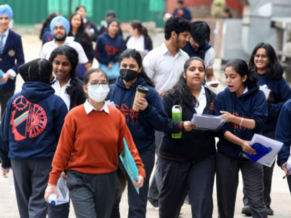 CBSE Class XII Compartment results out: check details here