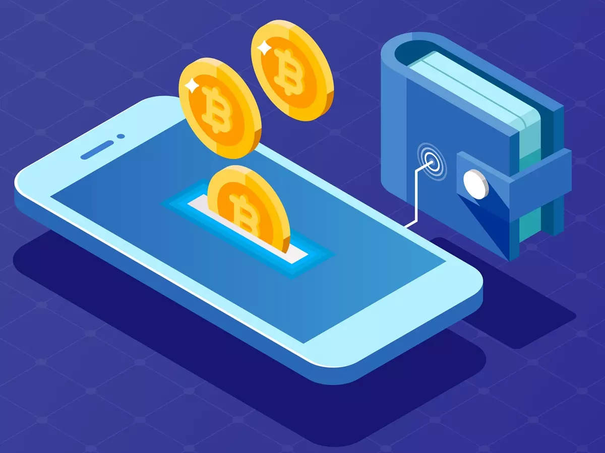 Everything you must know about Crypto Wallets