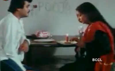Raj Kiran still missing, claims daughter