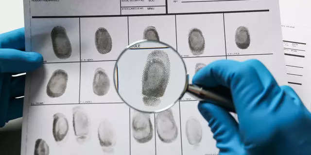 Study Forensic Science for unique investigative jobs