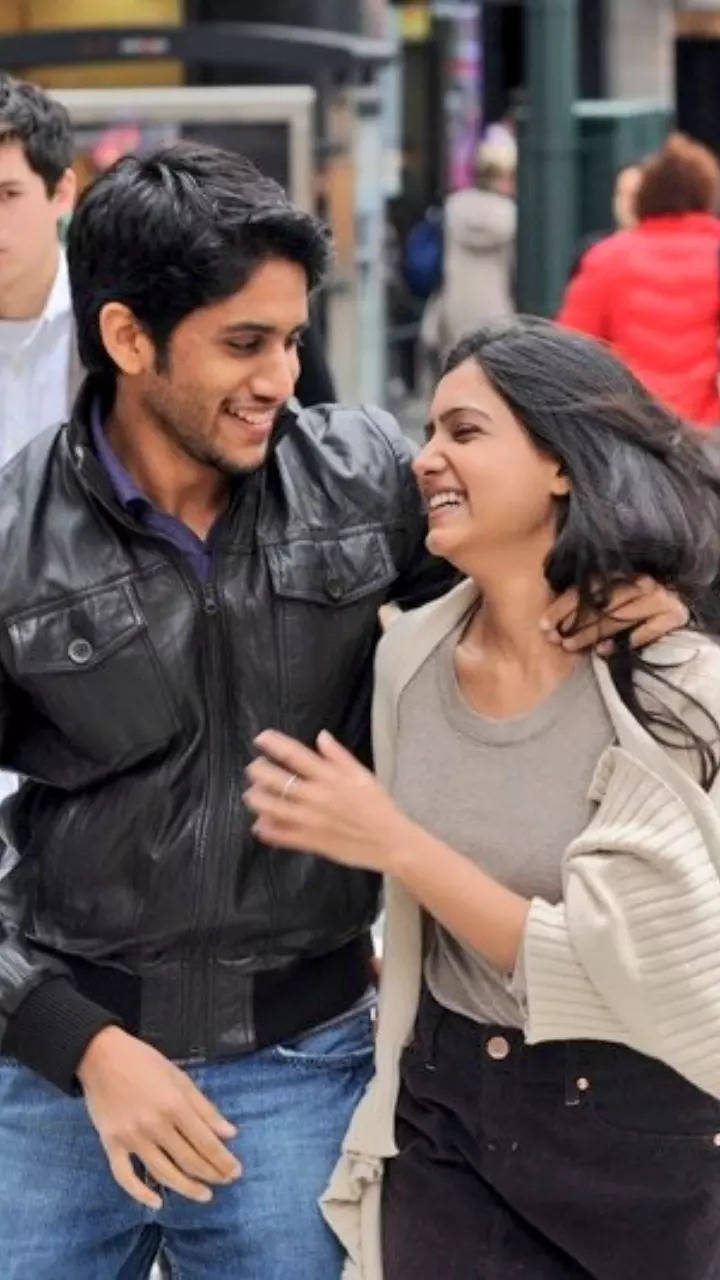 , Siddharth's cryptic post irks Samantha's fans, The World Live Breaking News Coverage & Updates IN ENGLISH