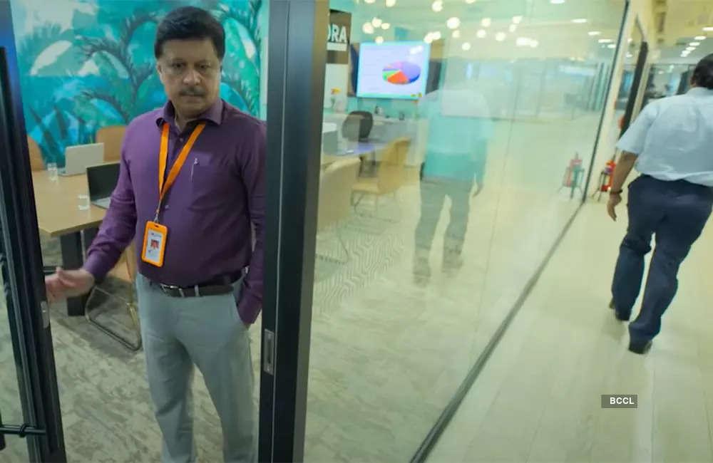 Vinodhaya-Sitham2