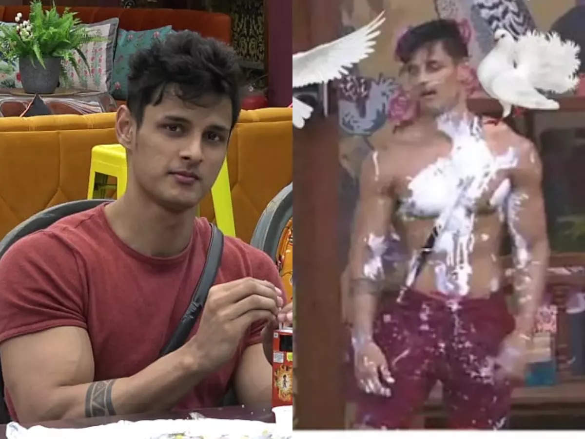 Bigg Boss Marathi 3: Here's a look at the trolls on Splitsvilla fame Jay Dudhane for his behavior in the house
