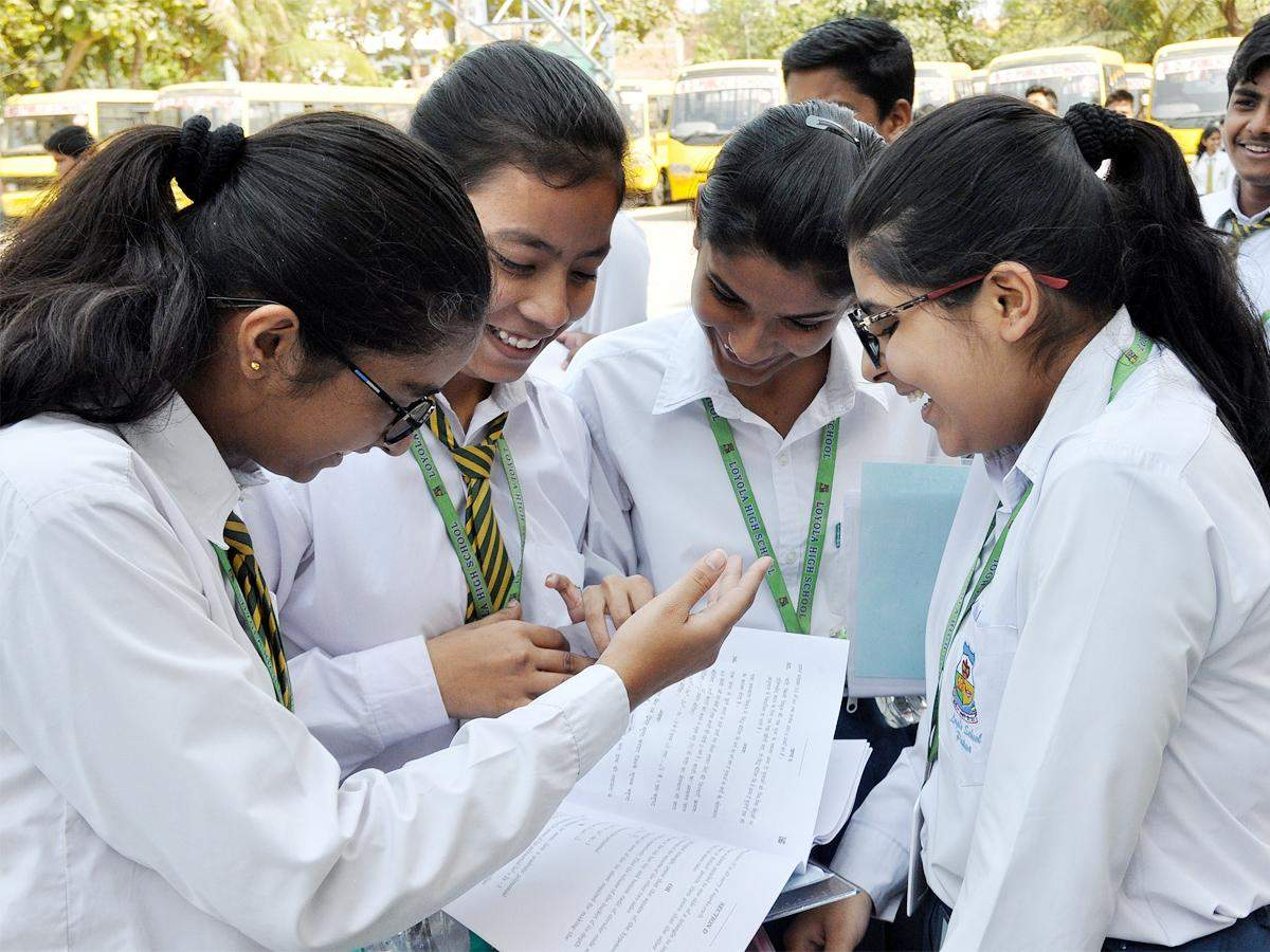 Boards 2022: CBSE Term 1 Board exam date sheet likely this month