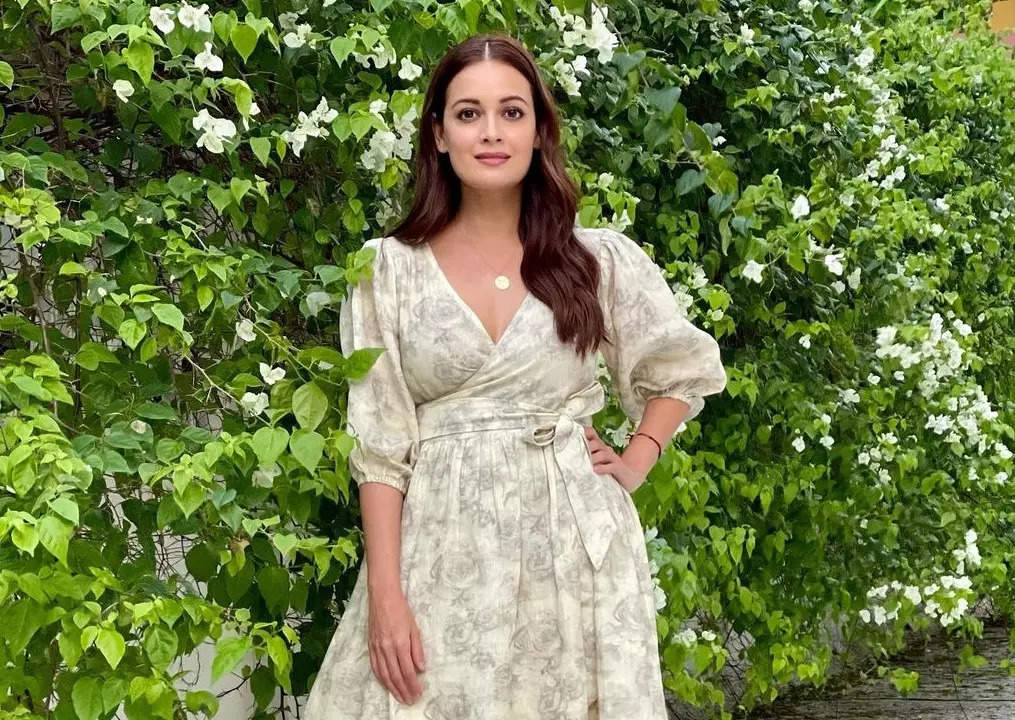Beco ropes in Dia Mirza as their investor and brand ambassador