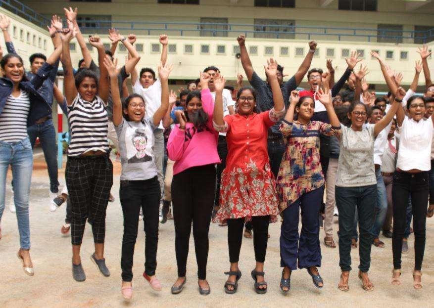 Tripura government takes initiative to help girls to prepare for NDA exam