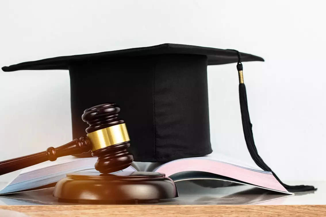 Rural Internships for law students to bridge the gap between theory and practice, here is why