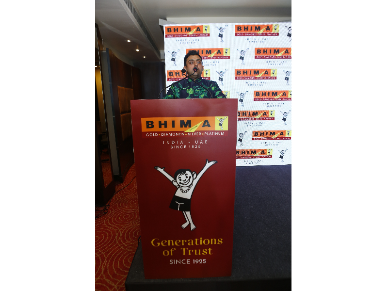 Bhima-Press-Conference-(1)