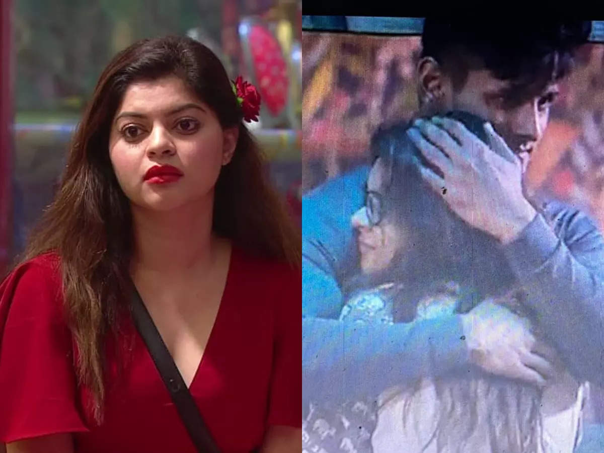 Bigg Boss Marathi 3: From her performance to equation with Splitsvilla fame Jay Dudhane, here's a look at the trolls on Sneha Wagh