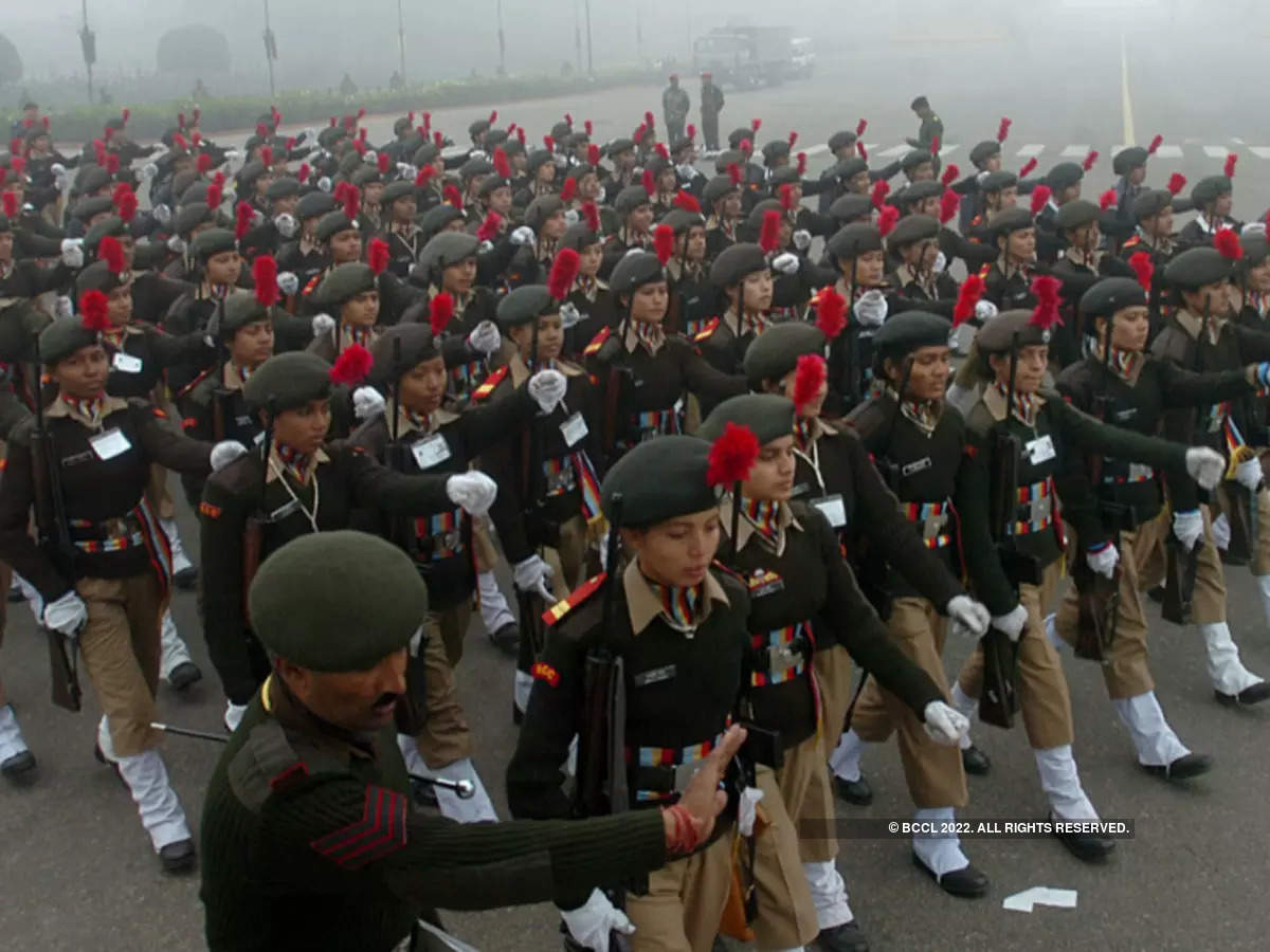 Government approves affiliation of 100 schools with Sainik School Society