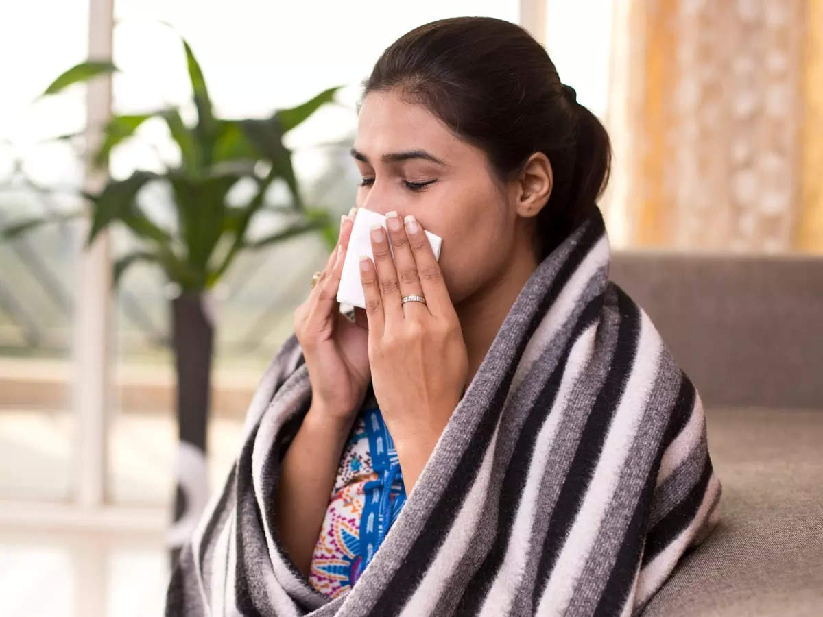 Long Flu: After long COVID, 'long flu' can be possible too, finds study