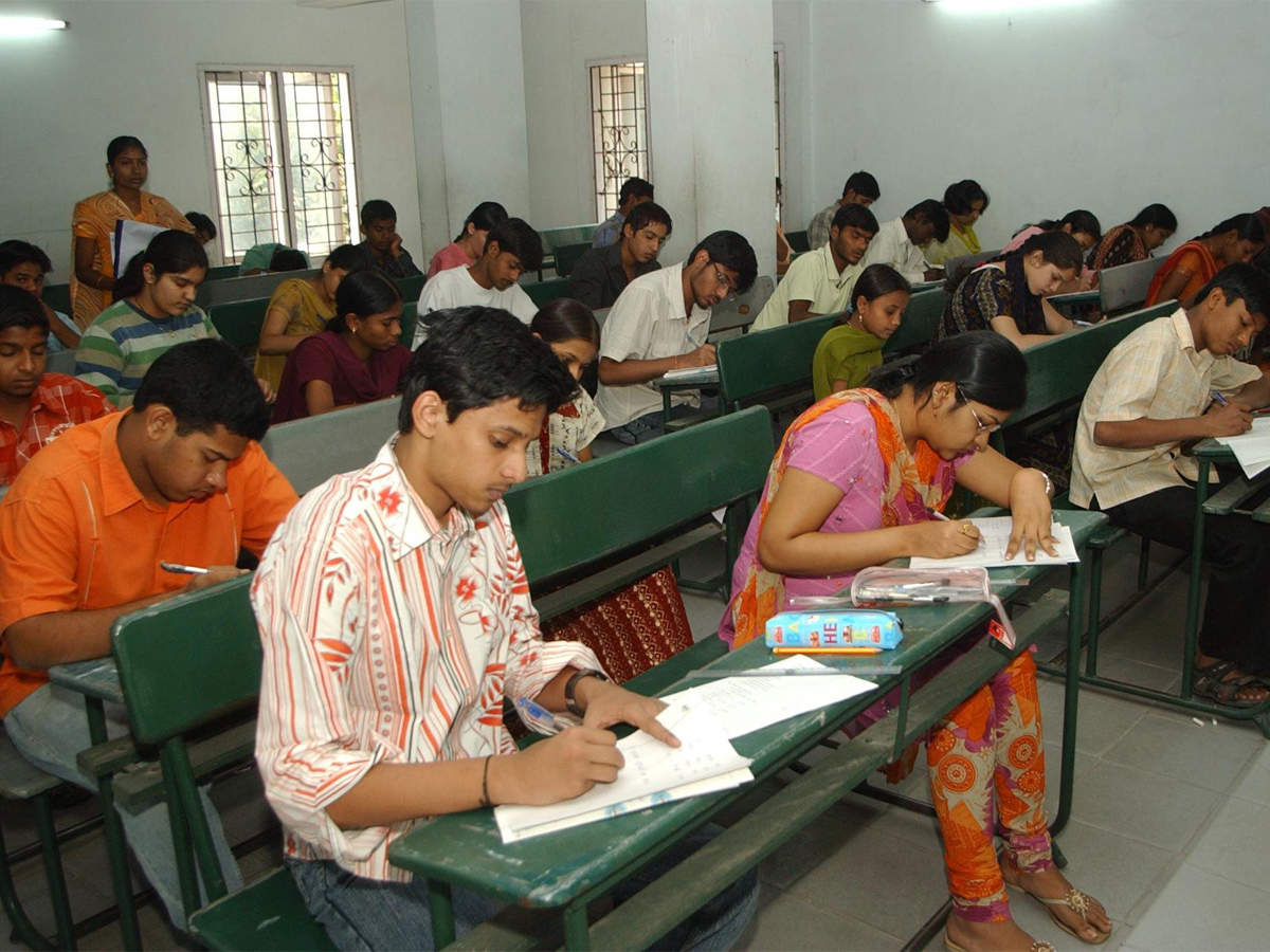NIOS to conduct class X, XII board exam from November 11