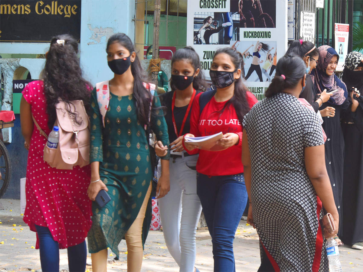Results for IIT JEE Advanced to be released tomorrow, know more here