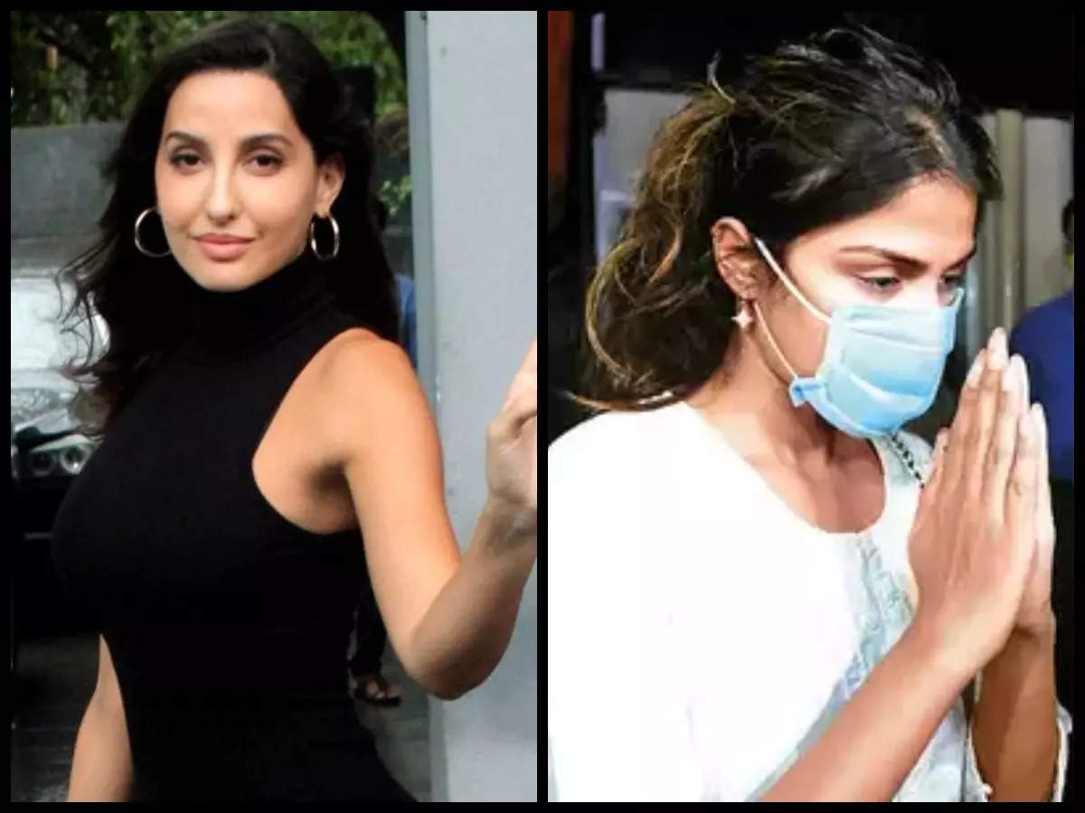 B-town actresses who were summoned by ED