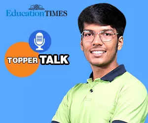 Jaipur boy creates history, breaks all-time records in JEE Advanced with highest-ever percentile