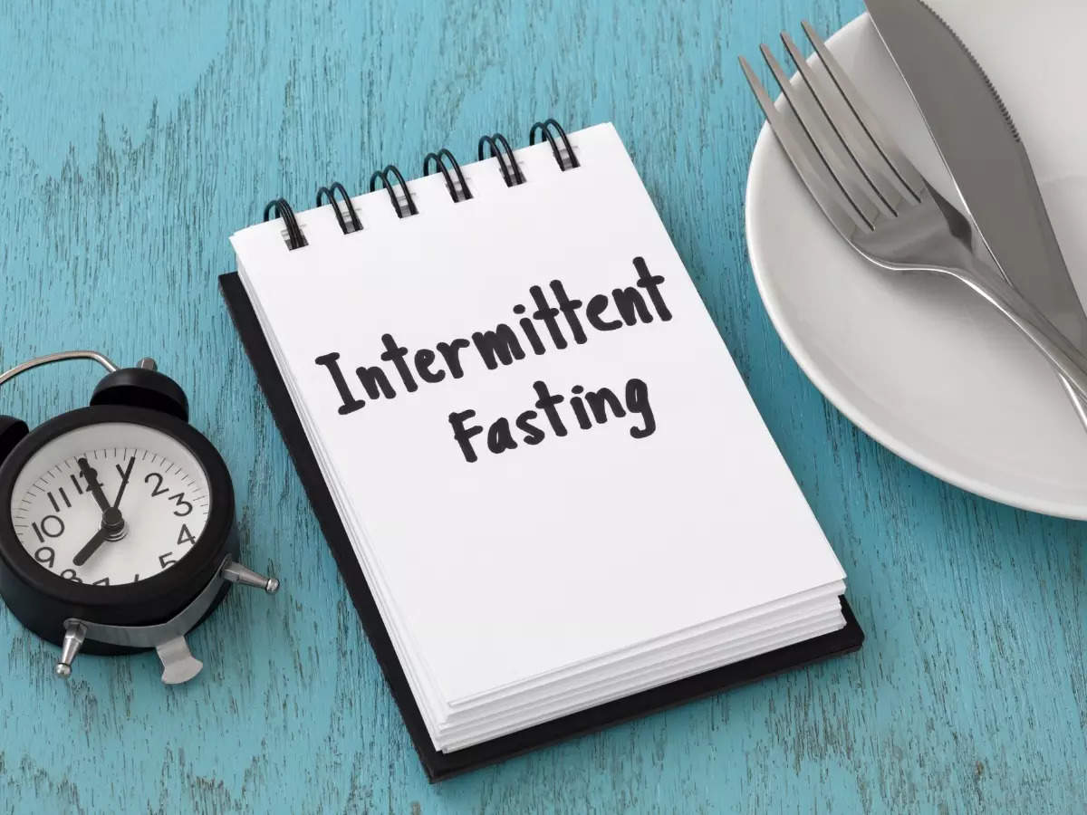 How to maximise benefits of fasting