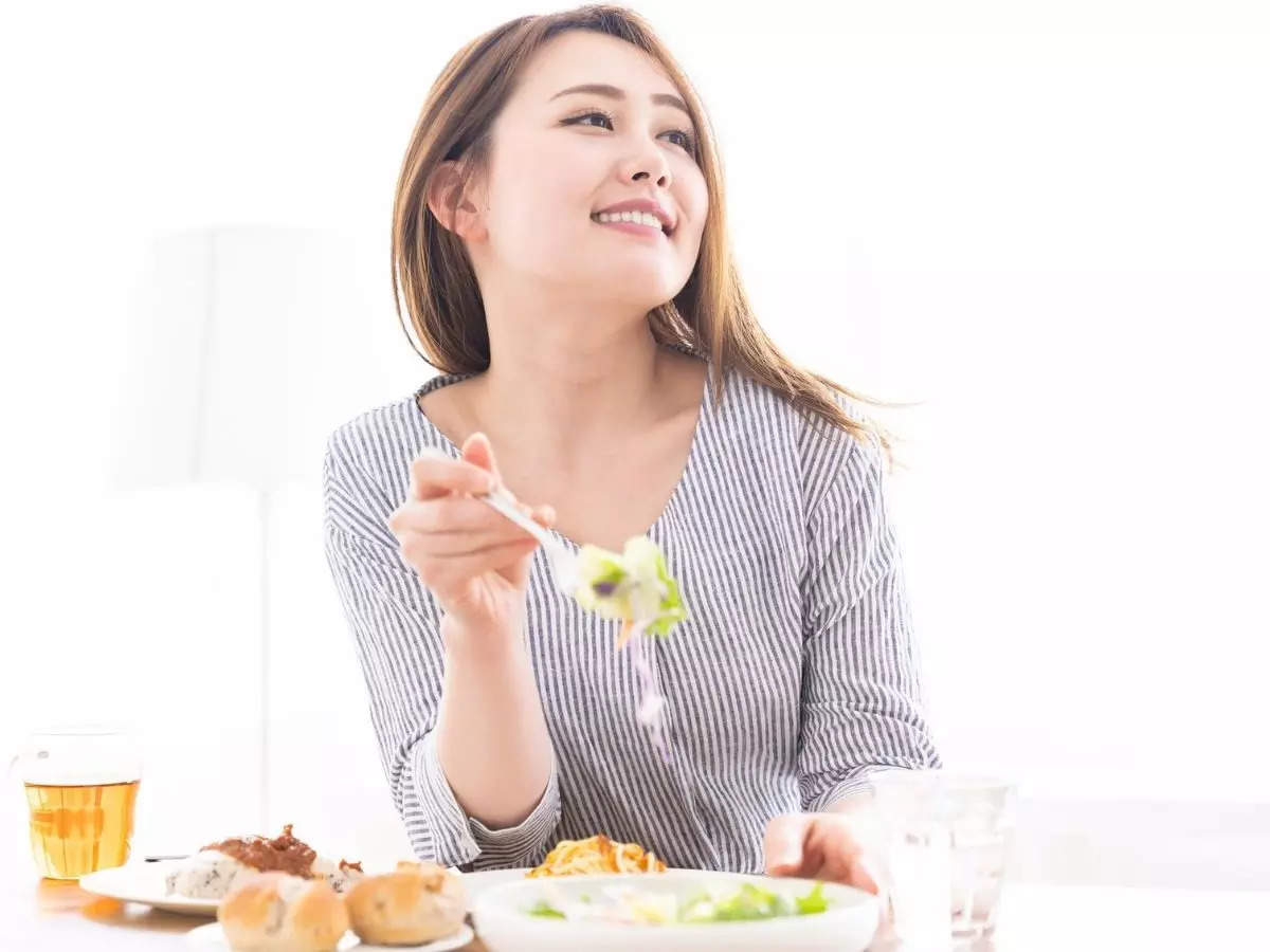 The Korean Weight loss Diet: All about it