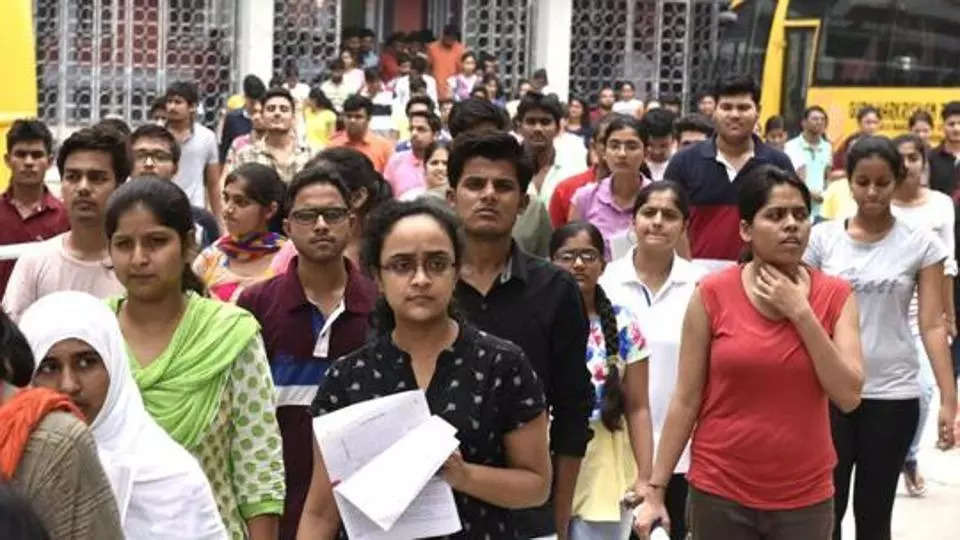 AICTE PG Scholarships to stop for students who leave courses midway