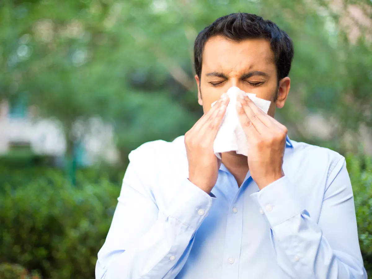 Influenza A vs Influenza B: The difference?