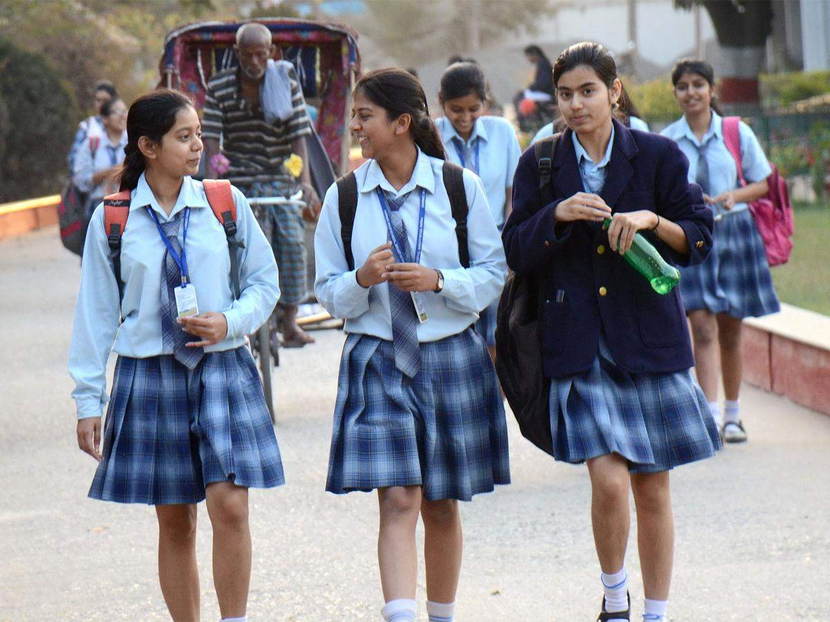CISCE releases schedule for ICSE class X, ISC XII exams