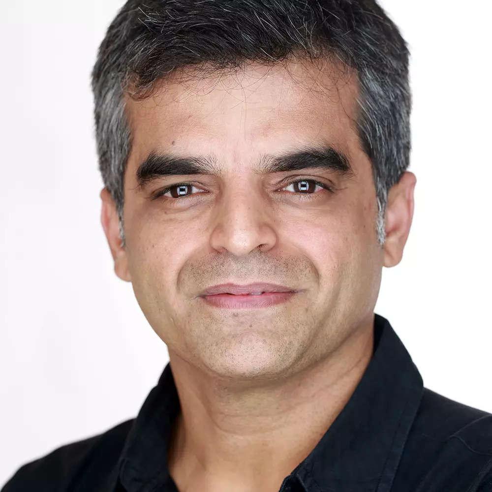 Atul Khatri's tips for managing glucose levels