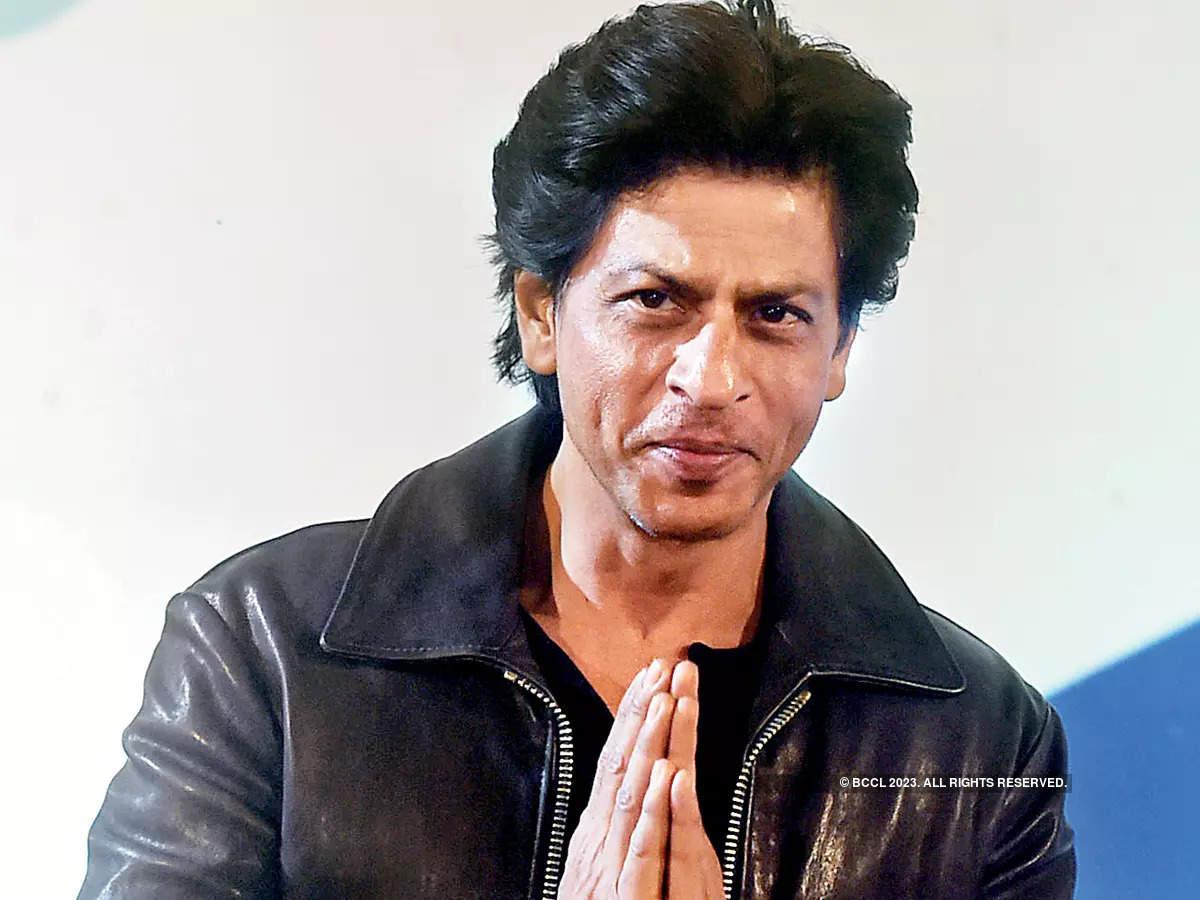 SRK's business ventures apart from films